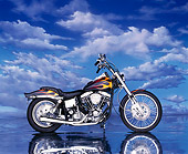 MOT 01 RK0044 05
