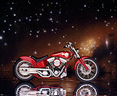 MOT 01 RK0056 01