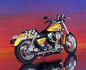 MOT 01 RK0060 03