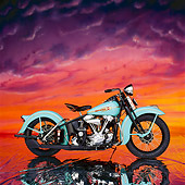MOT 01 RK0075 01