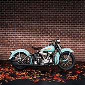 MOT 01 RK0076 07