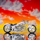 MOT 01 RK0079 02