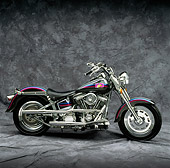 MOT 01 RK0081 07