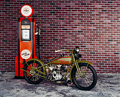 MOT 01 RK0084 02