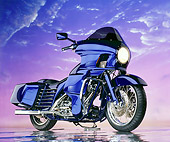 MOT 01 RK0085 21