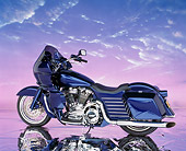 MOT 01 RK0086 06