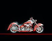 MOT 01 RK0103 02