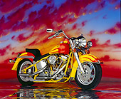 MOT 01 RK0107 07