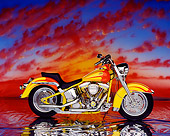 MOT 01 RK0108 14
