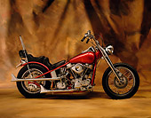 MOT 01 RK0116 08