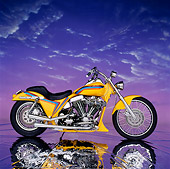 MOT 01 RK0120 05