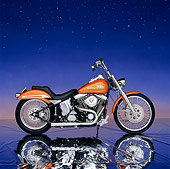 MOT 01 RK0123 10