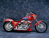 MOT 01 RK0124 05