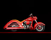 MOT 01 RK0143 02