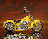 MOT 01 RK0166 08