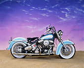 MOT 01 RK0181 07