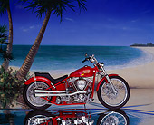MOT 01 RK0189 01