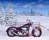 MOT 01 RK0200 02