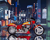 MOT 01 RK0216 08