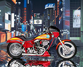 MOT 01 RK0216 11