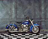 MOT 01 RK0220 08