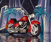 MOT 01 RK0224 02