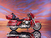 MOT 01 RK0240 09