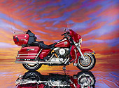 MOT 01 RK0240 11