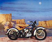 MOT 01 RK0241 01