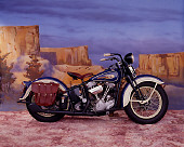 MOT 01 RK0241 39