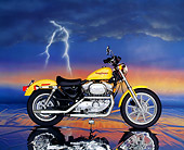 MOT 01 RK0242 11