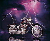 MOT 01 RK0246 06