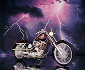MOT 01 RK0246 07