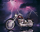 MOT 01 RK0246 08