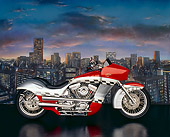MOT 01 RK0265 07