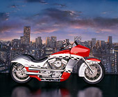 MOT 01 RK0265 08