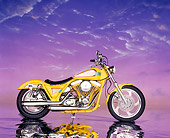 MOT 01 RK0269 08