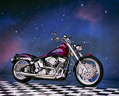 MOT 01 RK0272 09