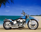 MOT 01 RK0280 02