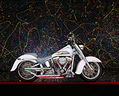 MOT 01 RK0282 02