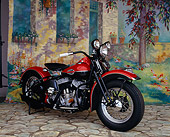 MOT 01 RK0283 03