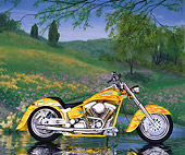 MOT 01 RK0288 02