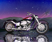 MOT 01 RK0291 03