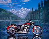 MOT 01 RK0292 03