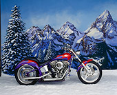 MOT 01 RK0294 03