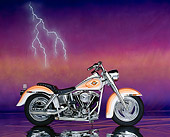 MOT 01 RK0295 02