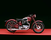 MOT 01 RK0326 09