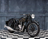 MOT 01 RK0327 05