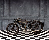 MOT 01 RK0328 08