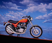 MOT 01 RK0332 01